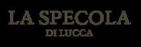 La Specola di Lucca Logo